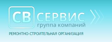 Минимализм в интерьере - Блоги - ПоРемонтуРу